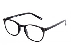 I NEED YOU Lesebrille JUNIOR schwarz