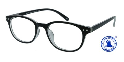 I NEED YOU Lesebrille INSIDER SELECTION schwarz