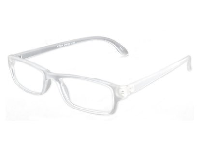 Lesebrille ACTION clear