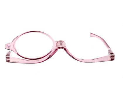 Schminkbrille light lilac