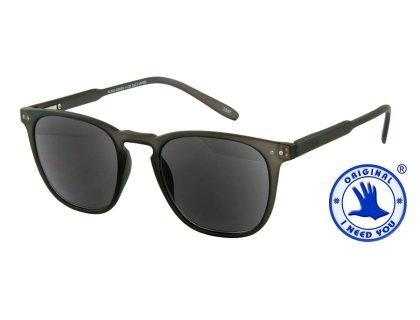 Super Specials am besten billig heiße neue Produkte Sonnenlesebrille
