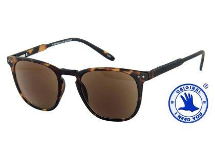 100% original online zu verkaufen neuer Stil & Luxus Sonnenlesebrille
